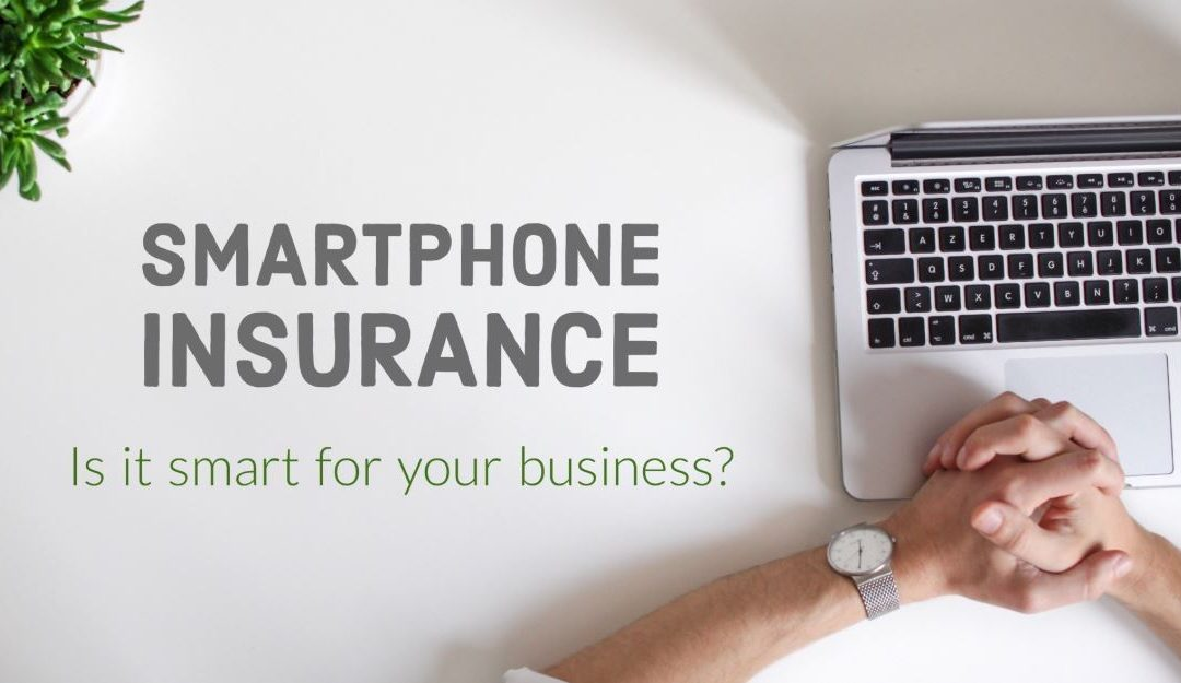 Is Smartphone Insurance Worth the Cost?