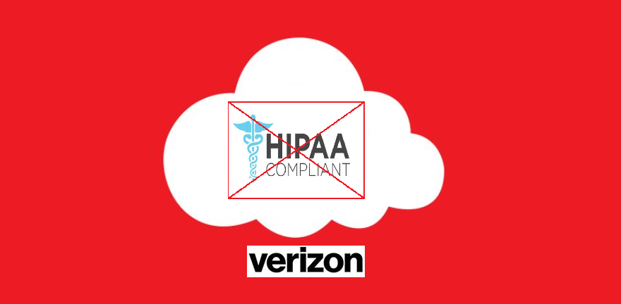 Verizon Cloud Can Cost You More Than A Subscription Fee